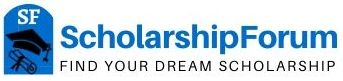 scholarshipforum.pk